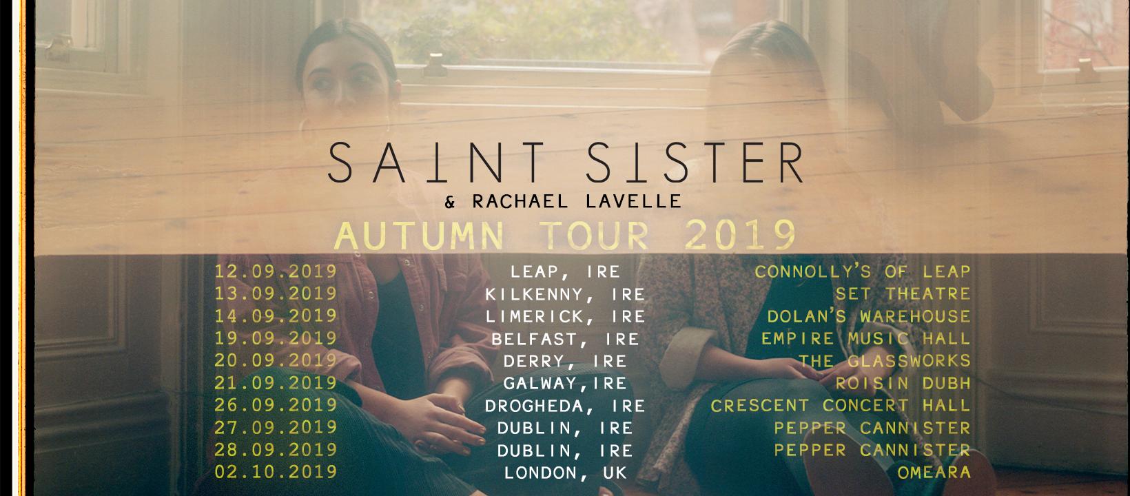 Saint Sister tour with Rachael Lavelle (1).png