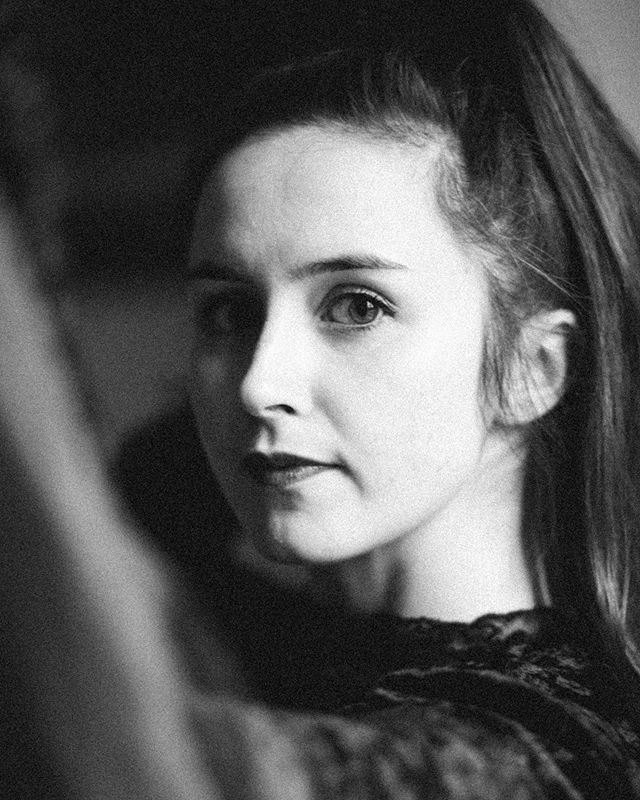 I'll be on RTÉ Lyric Fm in a short while chatting to @aine_gall about swimming and the writing and making of my new song Perpetual Party.  Tune in circa 6pm @rtelyricfm 🌹 Photo by @deborahsheedy.