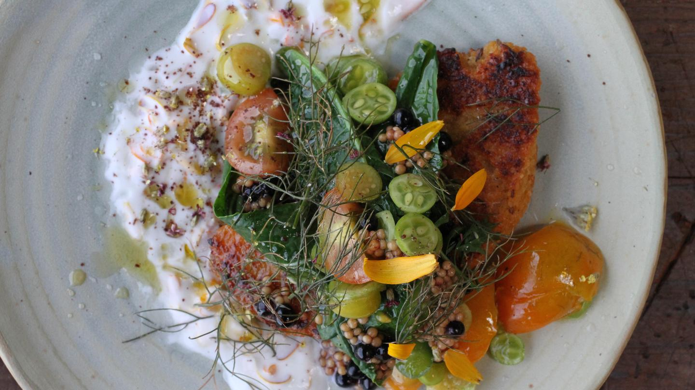 1502752524541-lentil-fritter-recipe-3.jpeg