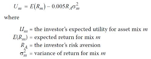 exhibit - risk aversion.png