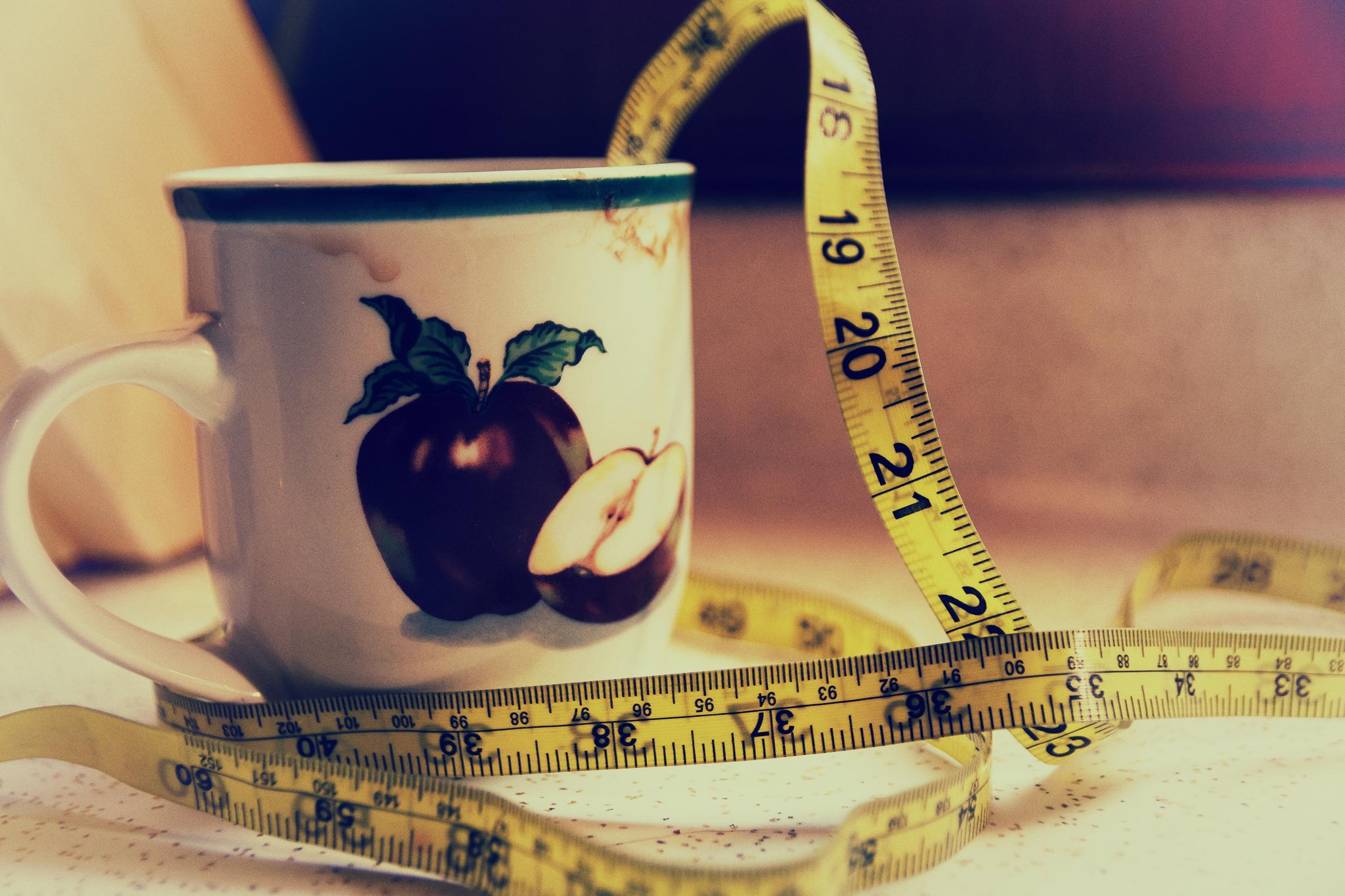 coffeemeasure-1000.jpg