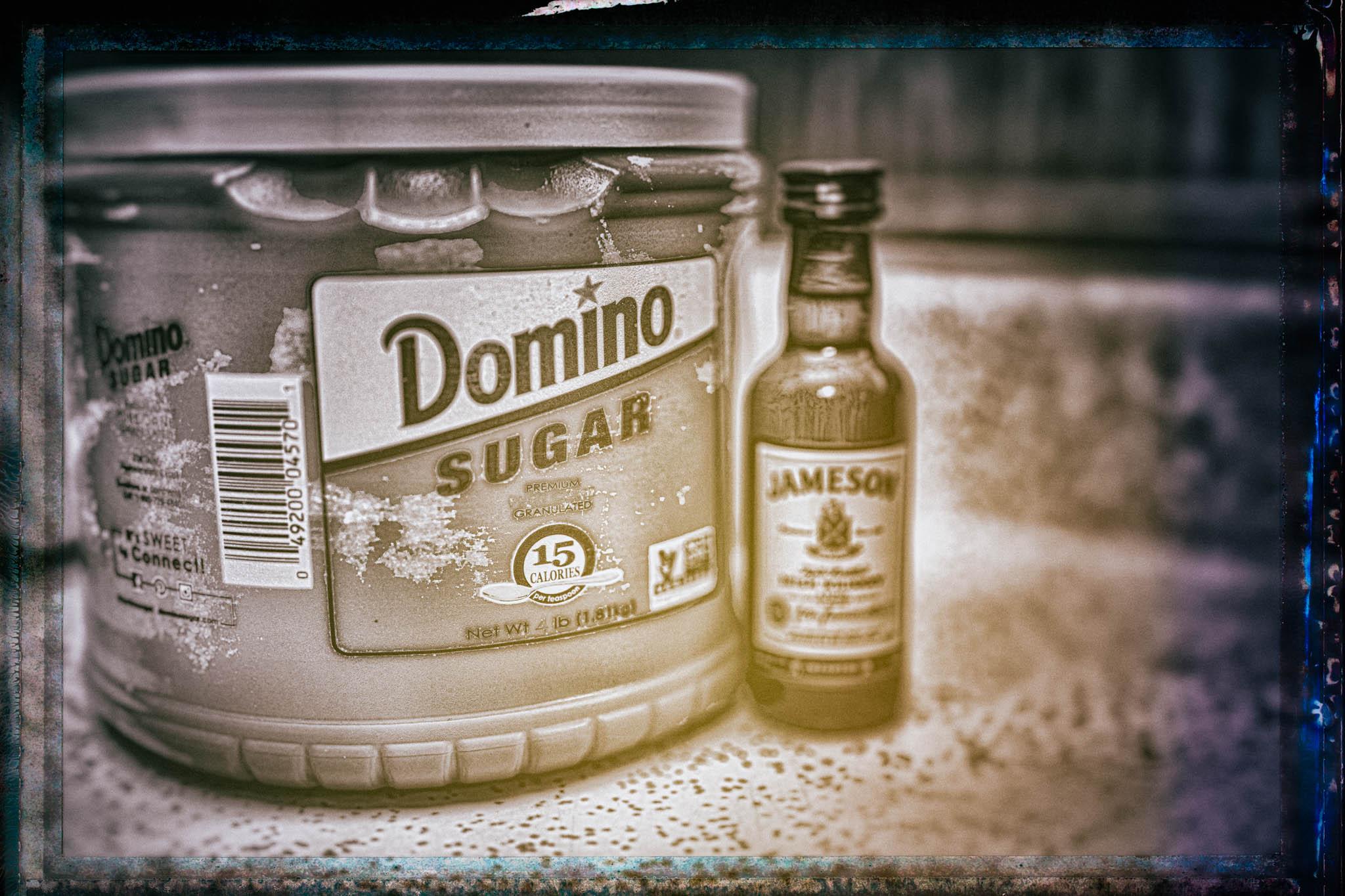 SugarvsAlcohol-.jpg