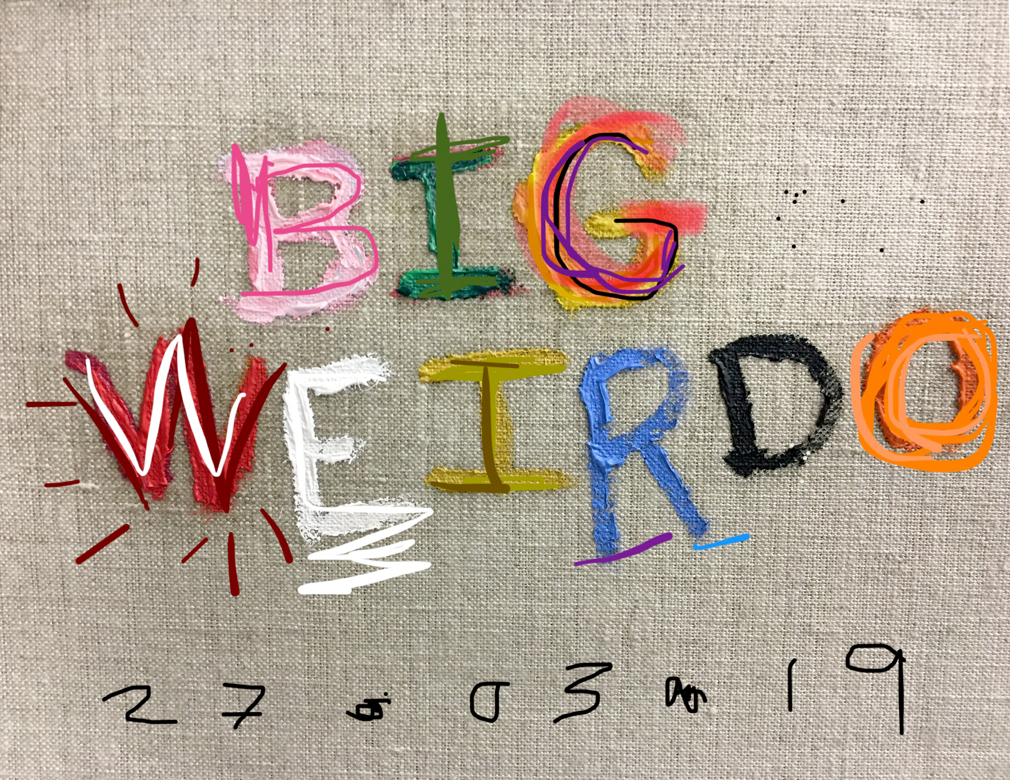 BIG WEIRDO.jpg