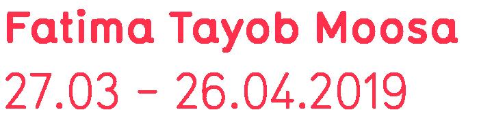 fatima tayob moosa22.png