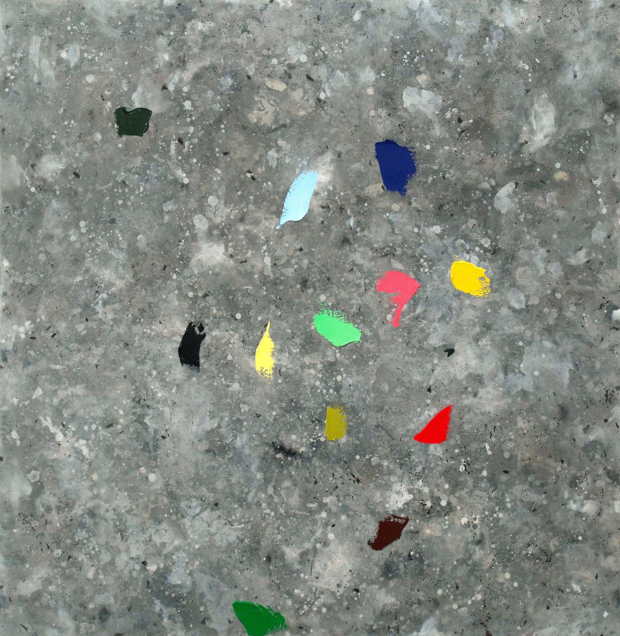 Rory Emmett _ Constucted Surface Grey.jpg