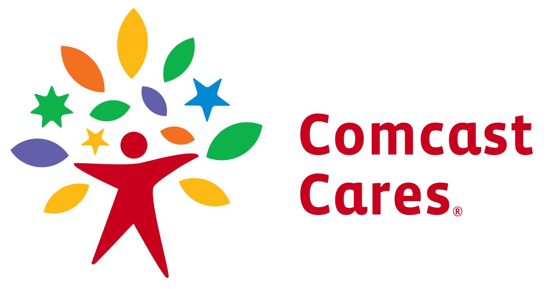 Comcast_cares_hor_r_c.jpg