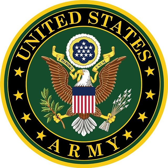 DCHV wishes the US ARMY a HAPPY BIRTHDAY !! 244 years !!! #usarmy #veterans #homelessness #supportthetroops