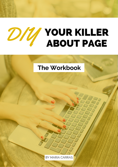 DIY YOUR KILLER ABOUT PAGE COVER.png