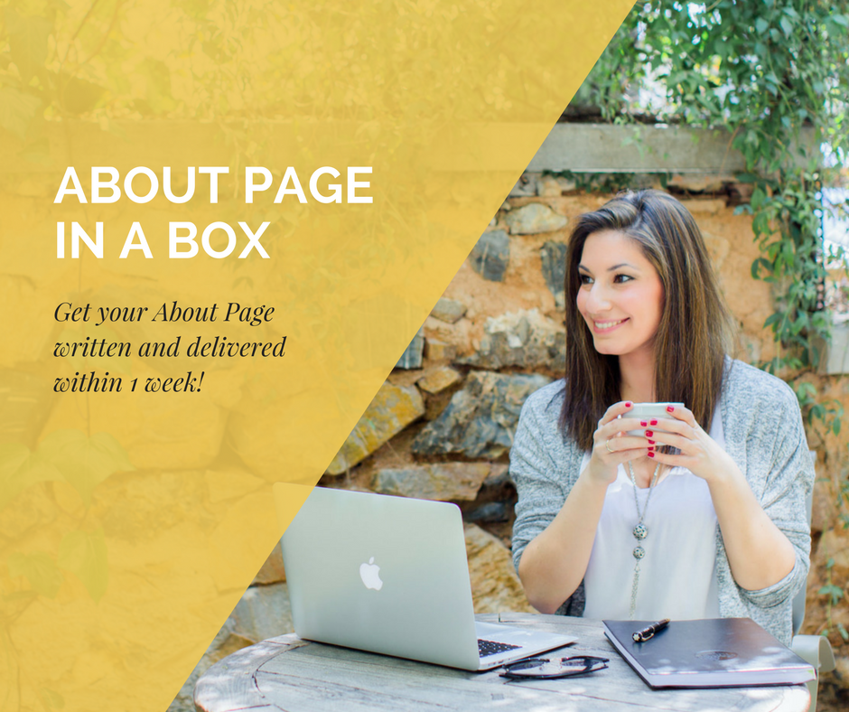 About Page In a Box.png