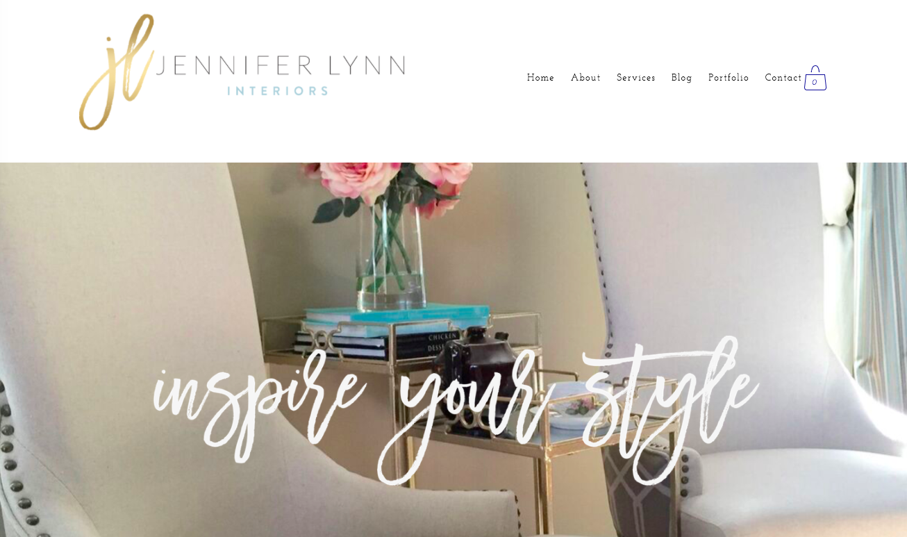 Jennifer Lynn Interiors.png