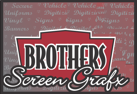 Brothers Screen Grafx Banner.png