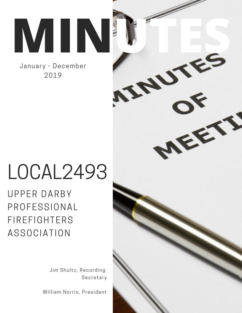 2019 meeting minutes.jpg