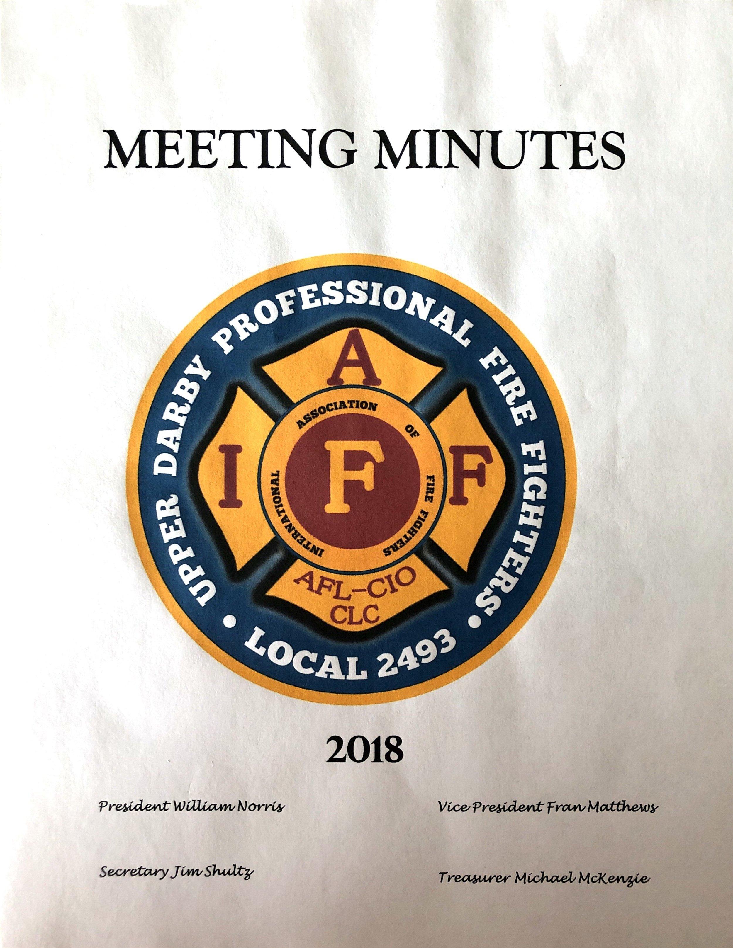 Meeting Minutes 2018.jpg