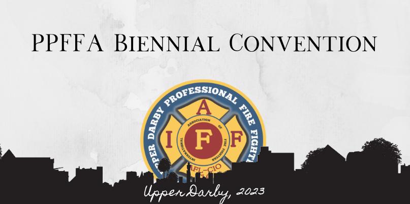 PPFFA Biennial Convention.png