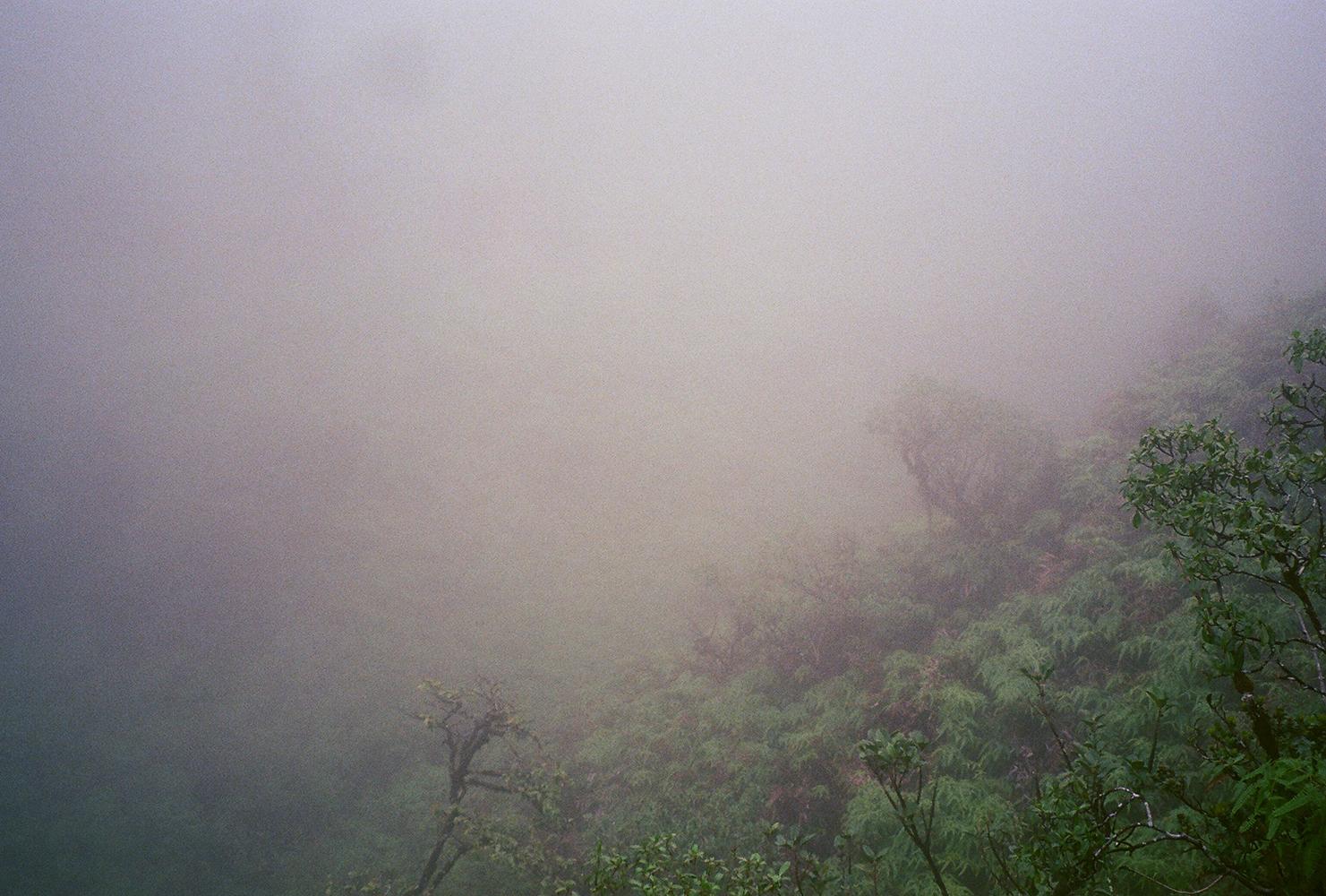 04-Cloudbusting.jpg