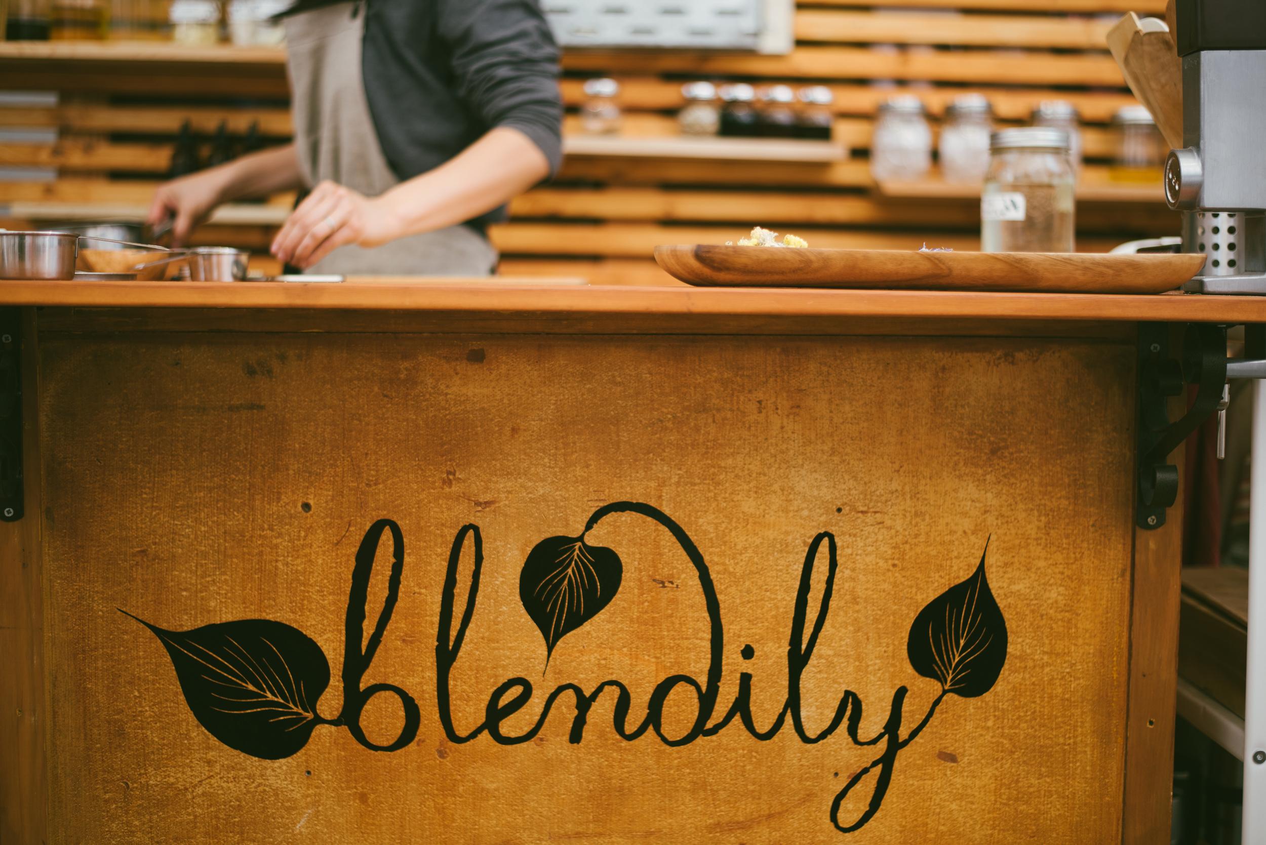 Blendily-278.jpg
