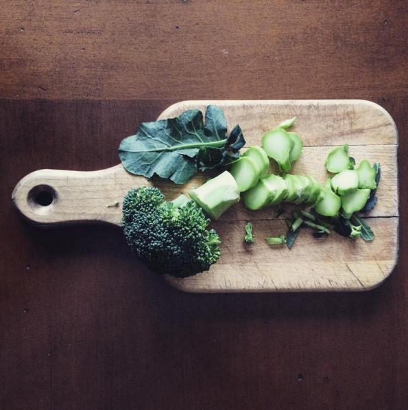 Broccolli Stalk.png
