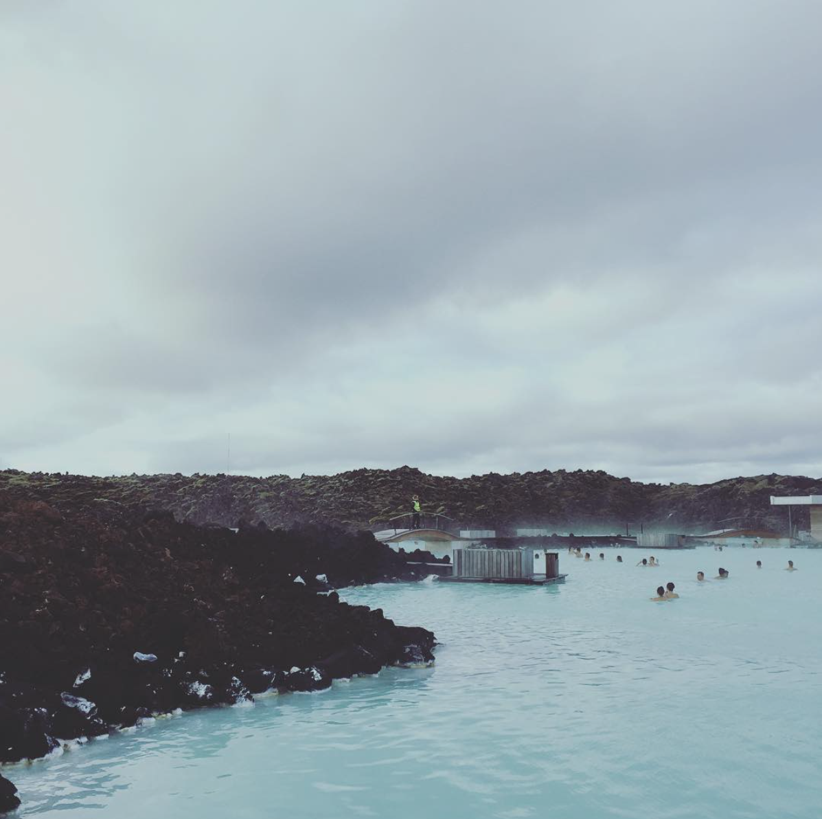 Blue Lagoon.png