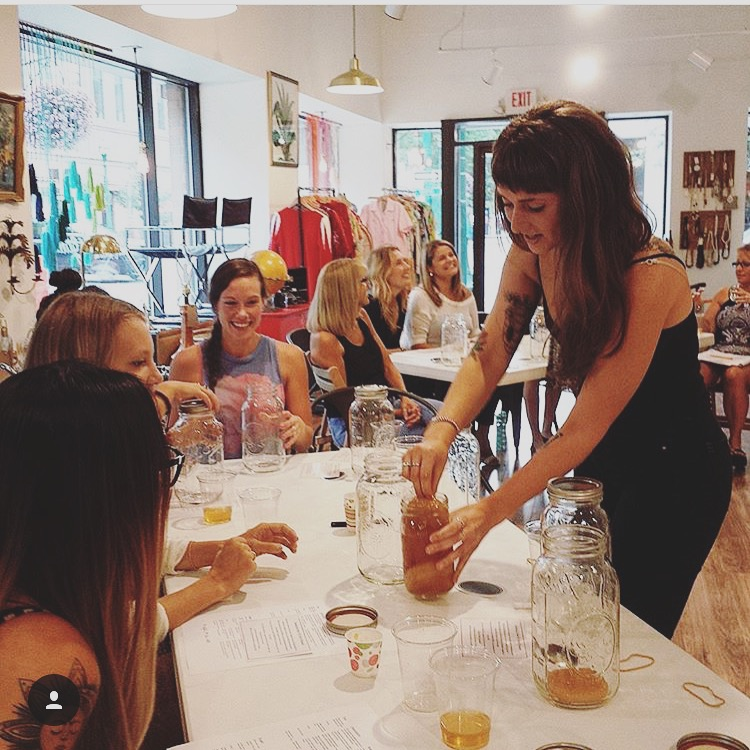 DIY kombucha workshop.jpg