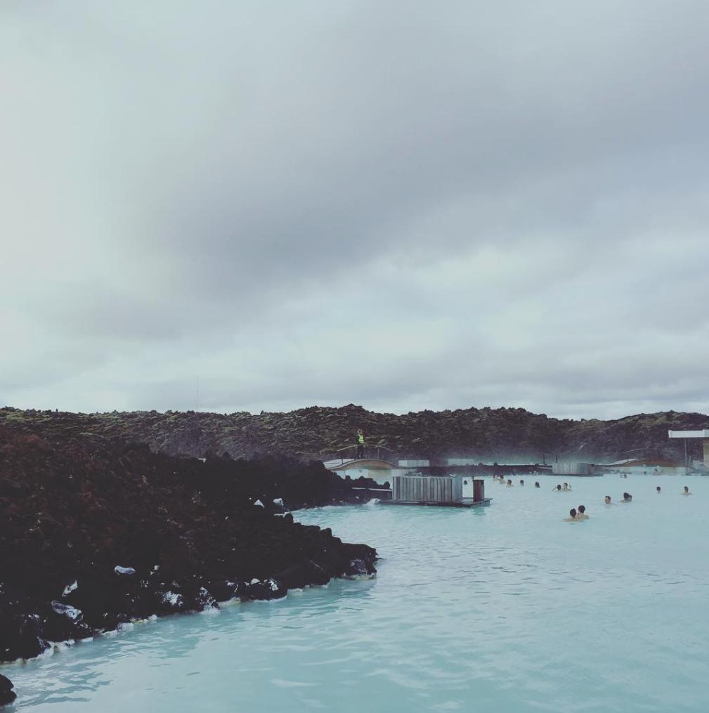 hot springs.png