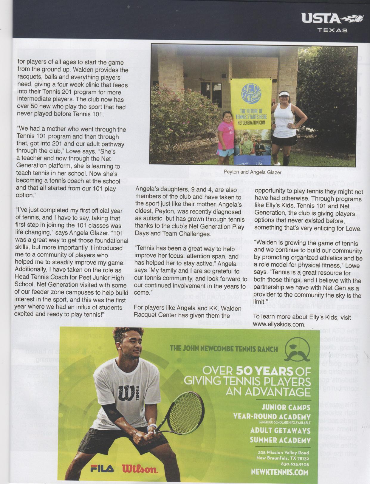 Inside tennis KK article pg 2.jpg