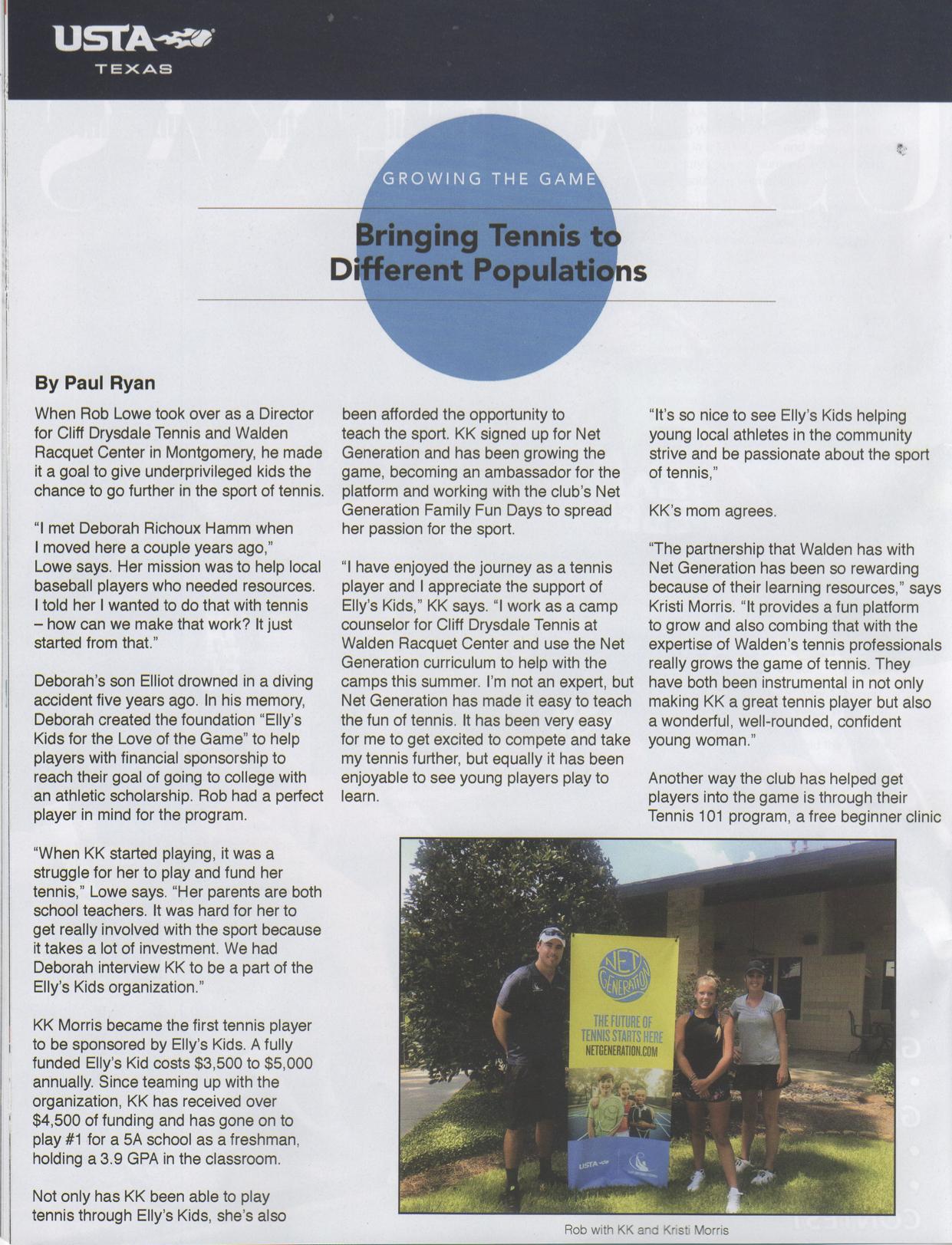 Inside tennis KK article.jpg