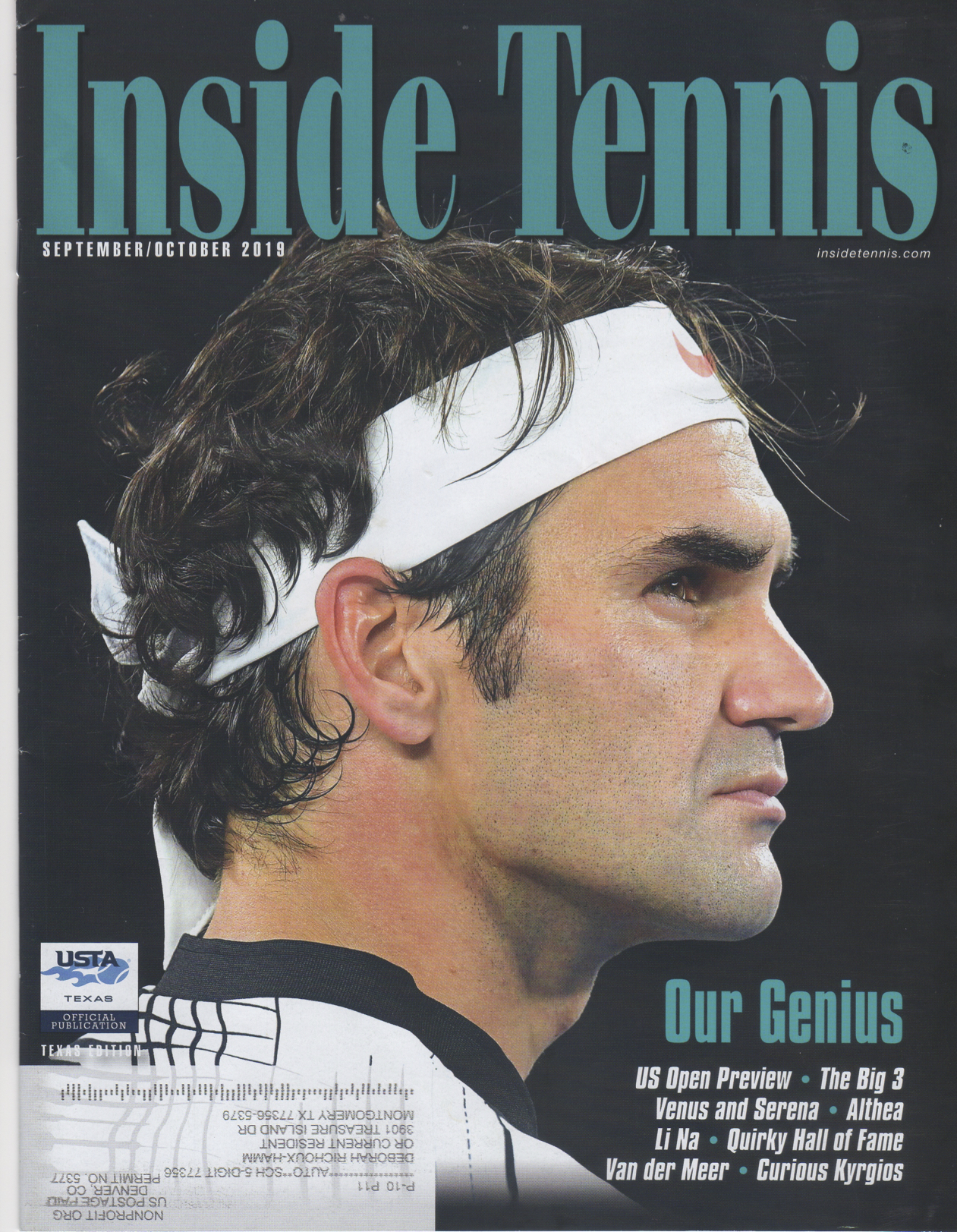 Inside tennis cover.jpg
