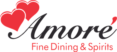 Amore Logo Positive 050119.png