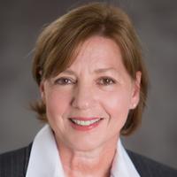 Susan A. Vetere