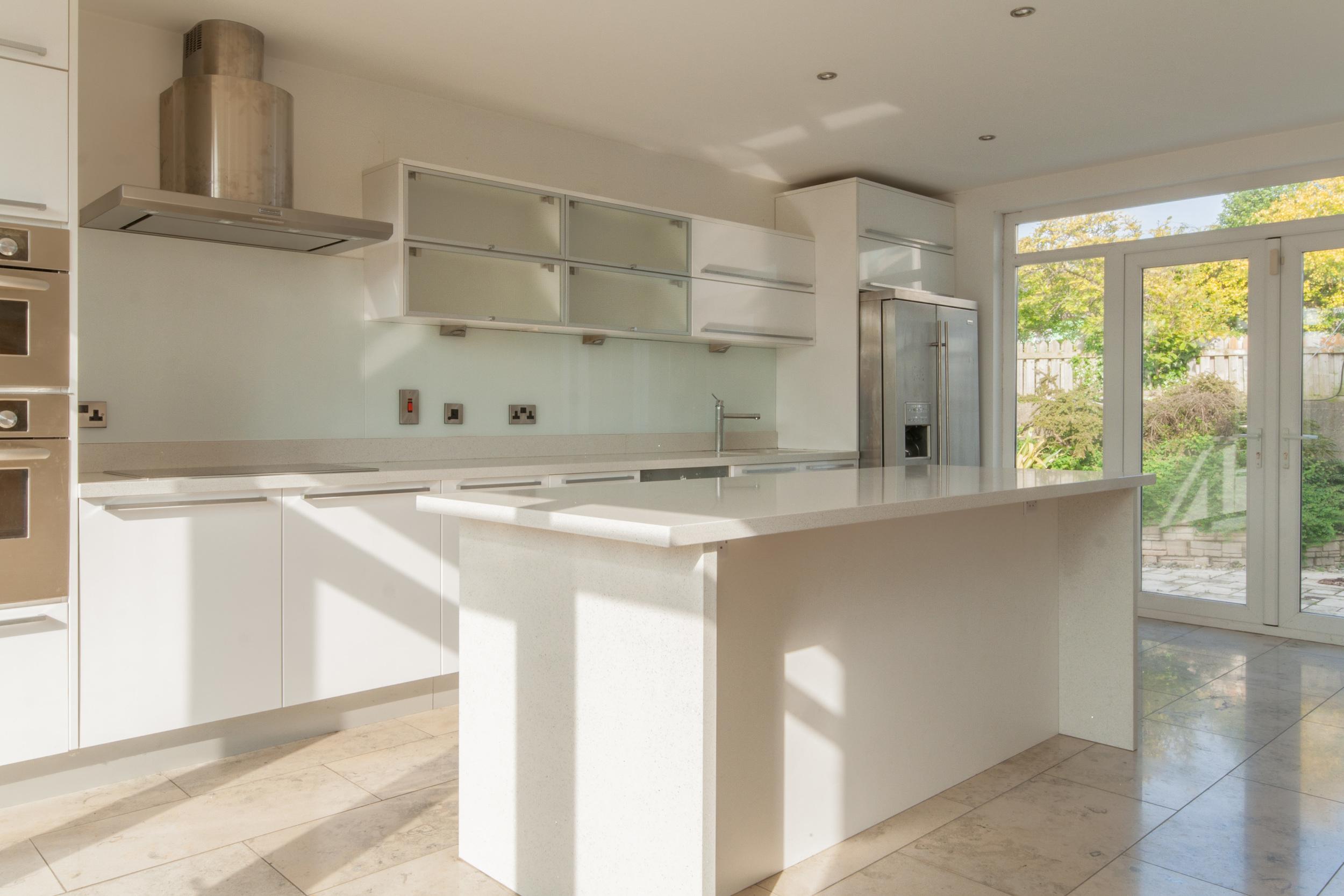 4b - Kitchen - 69 Upper Churchtown.jpg