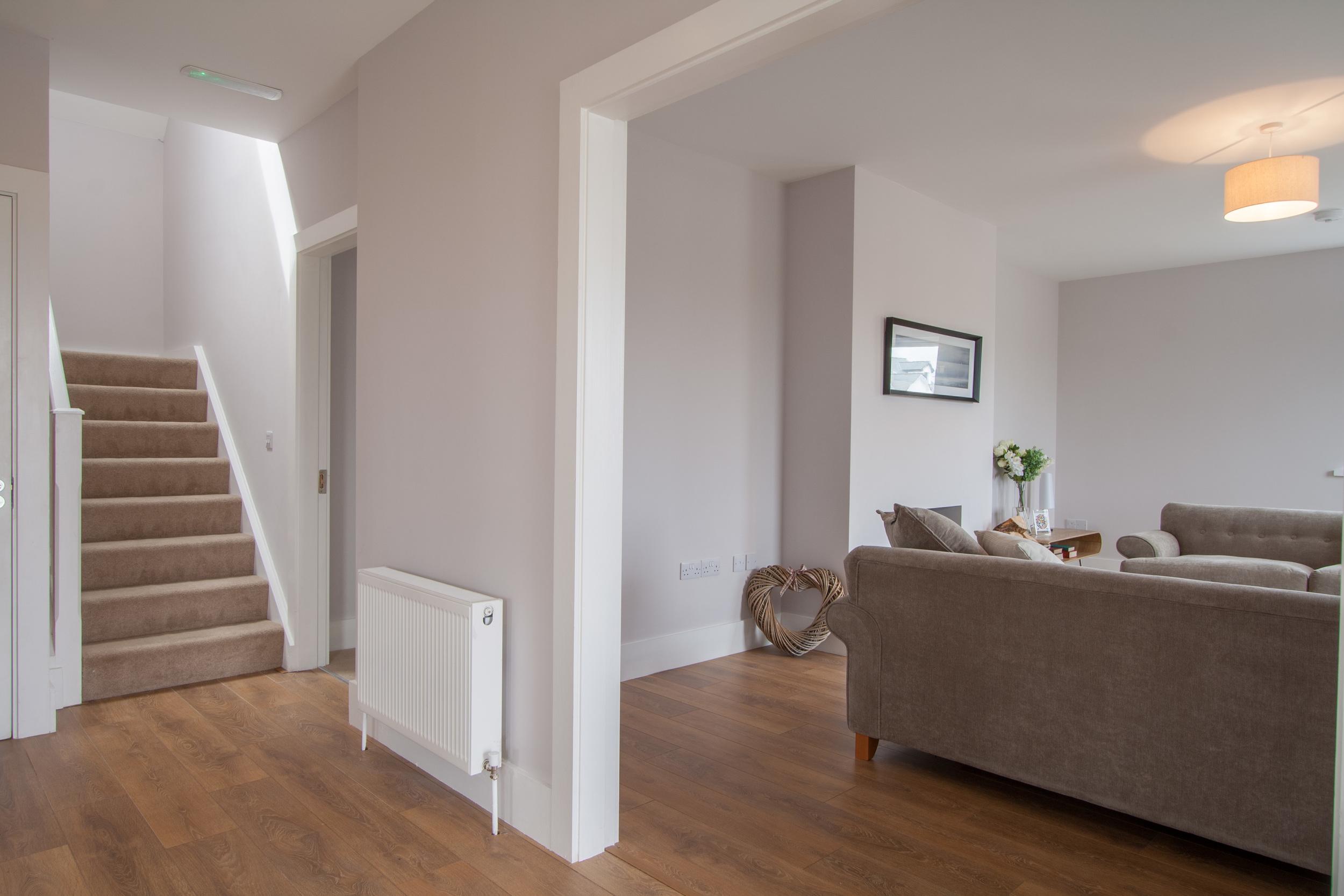 House1 - Hallway3.jpg