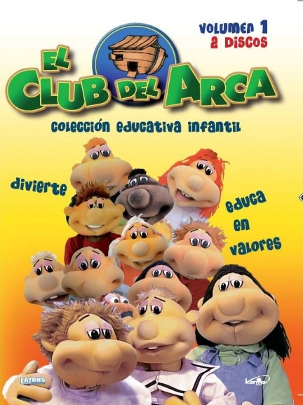 el-club-del-arca-vamos-a-construir-el-club.jpg