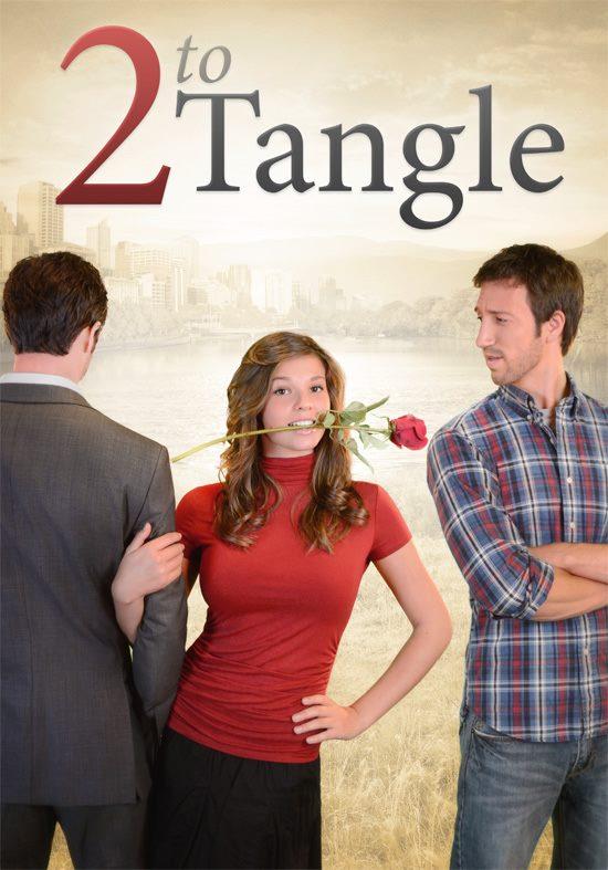 2-to-Tangle-Christian-MovieFilm-DVD.jpg