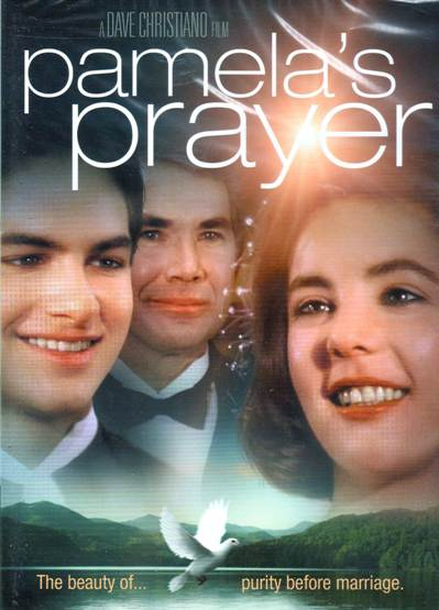 pamela prayers dvd.jpg