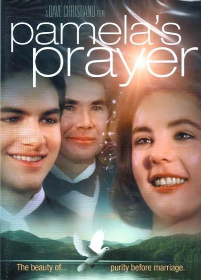 pamela prayers dvd.jpg