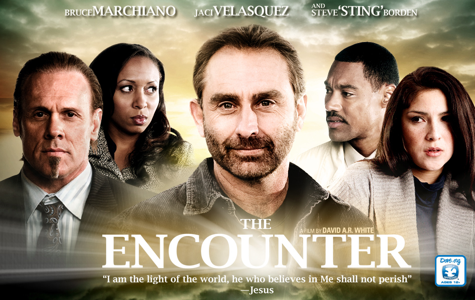 ENCOUNTER-1.jpg