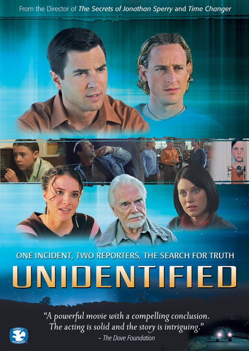 Unidentified-Christian-Movie-Christian-Film-DVD.jpg