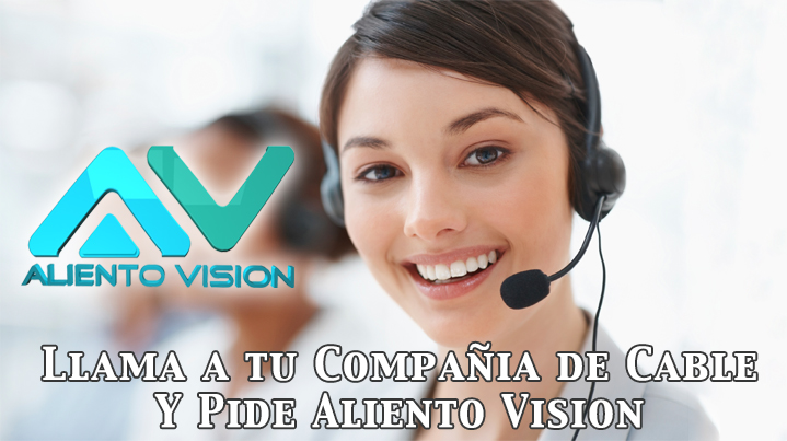 Pide Aliento Vision 2.jpg