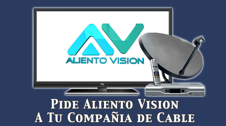 Pide Aliento Vision.jpg