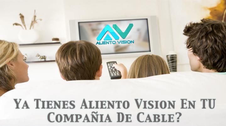 Pide Aliento Vision 4.jpg