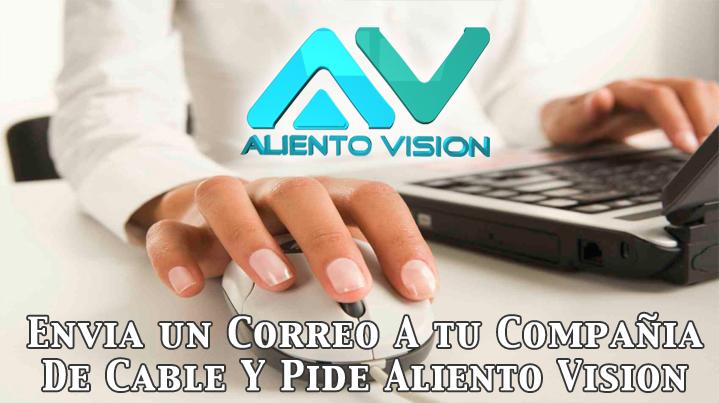 Pide Aliento Vision 3.jpg