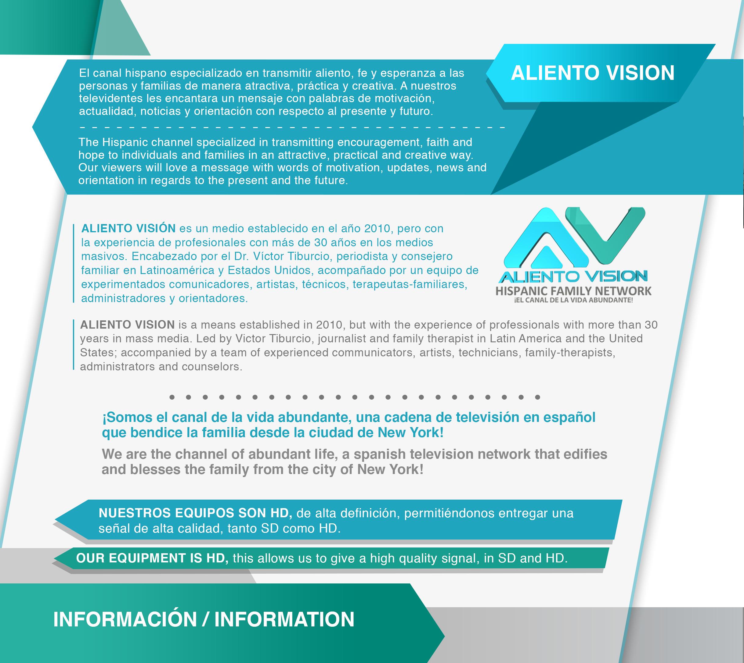 MEDIA KIT ALIENTO VISION 02.jpg