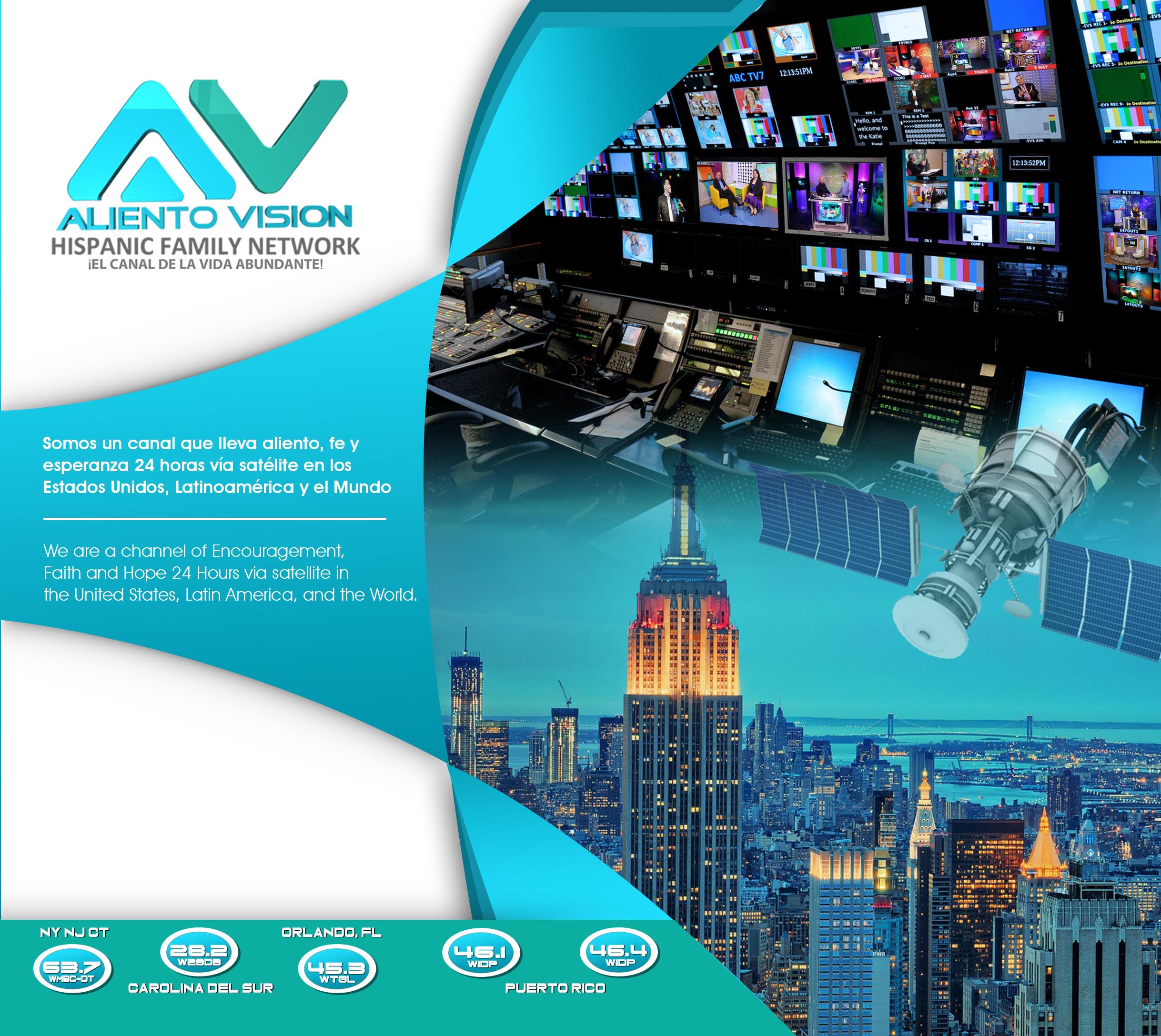 MEDIA KIT ALIENTO VISION 01.jpg