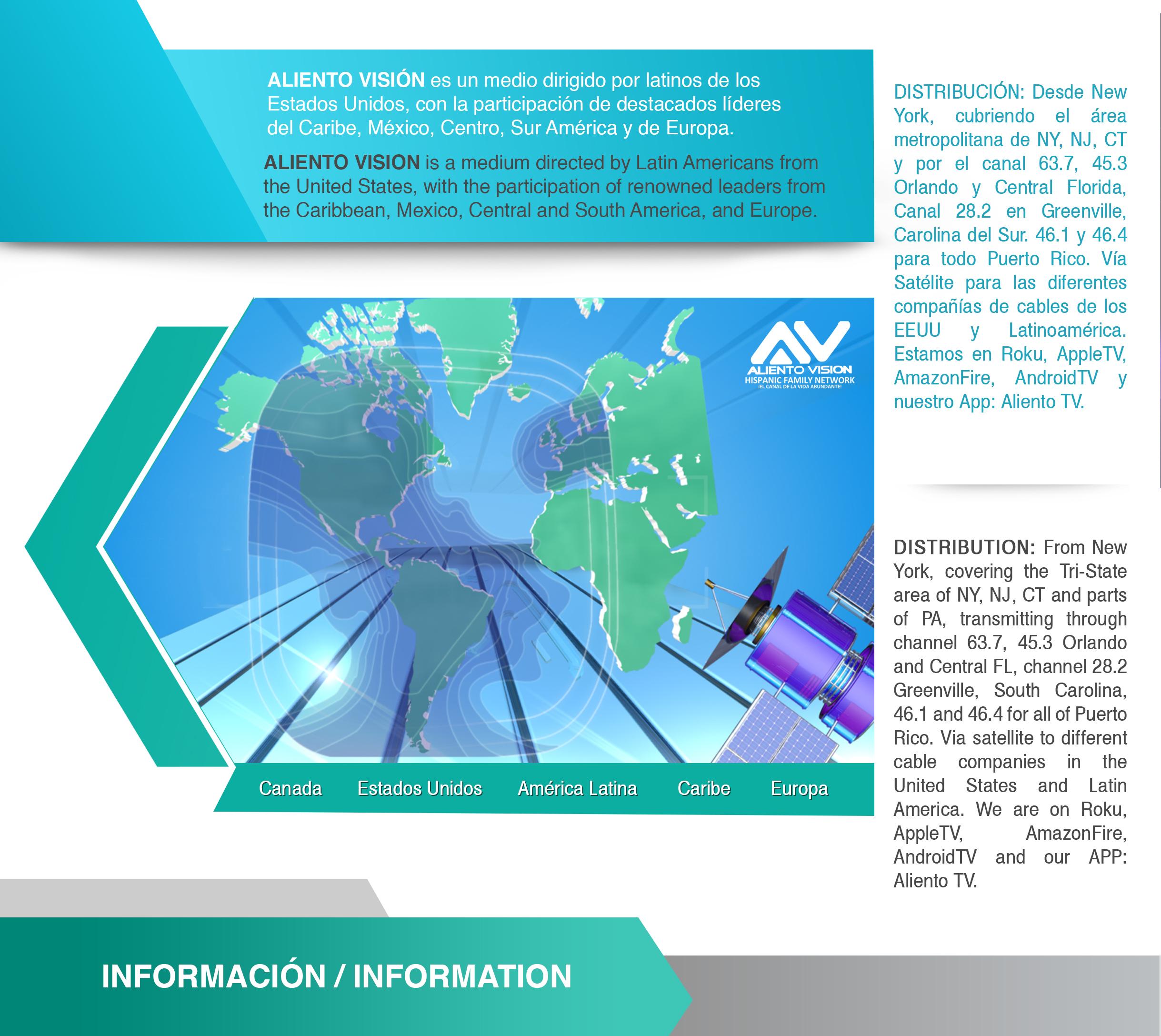 MEDIA KIT ALIENTO VISION 04.jpg
