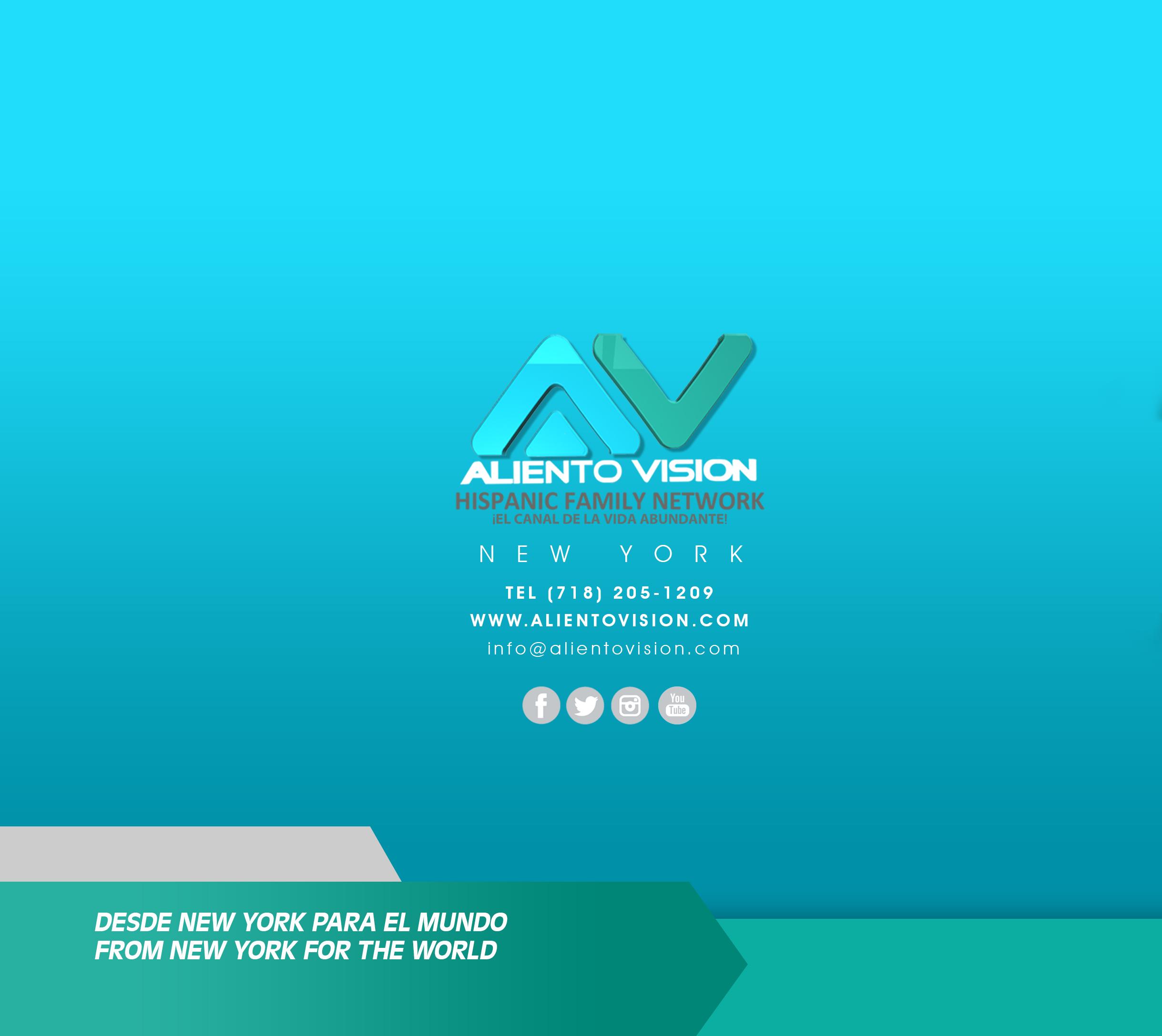 MEDIA KIT ALIENTO VISION 24.jpg