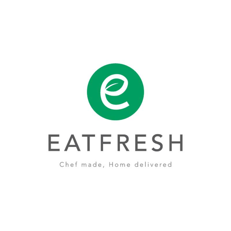 eatfresh.jpg