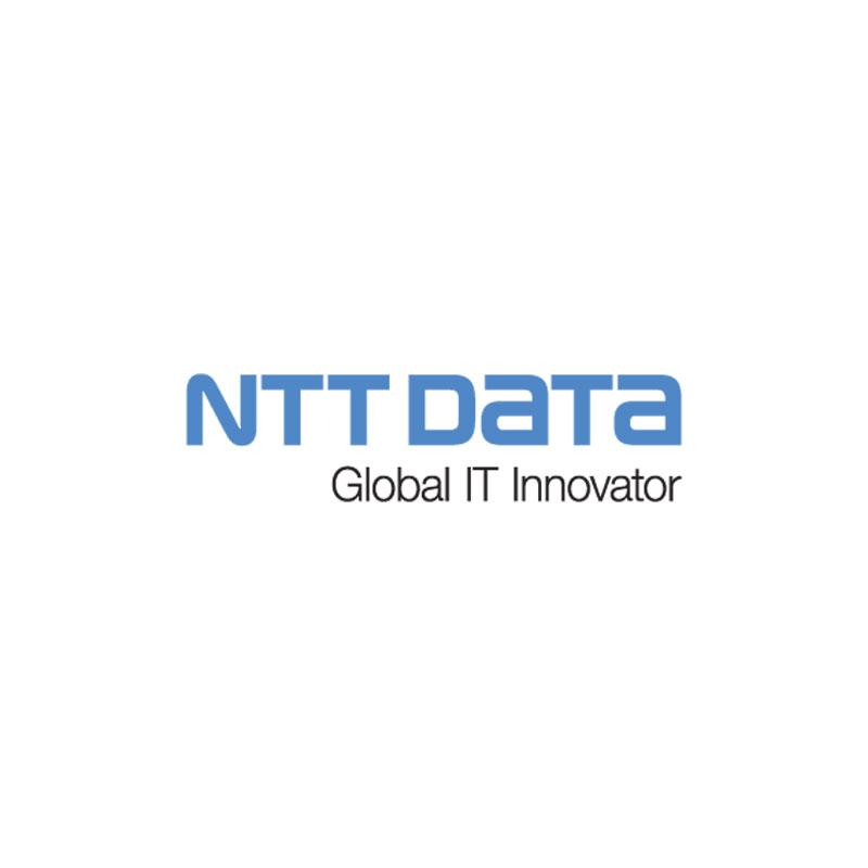 NTT-Data.jpg
