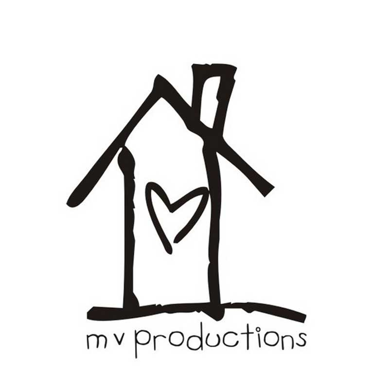 Mv-Productions.jpg