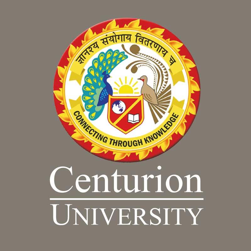 centurion-university.jpg