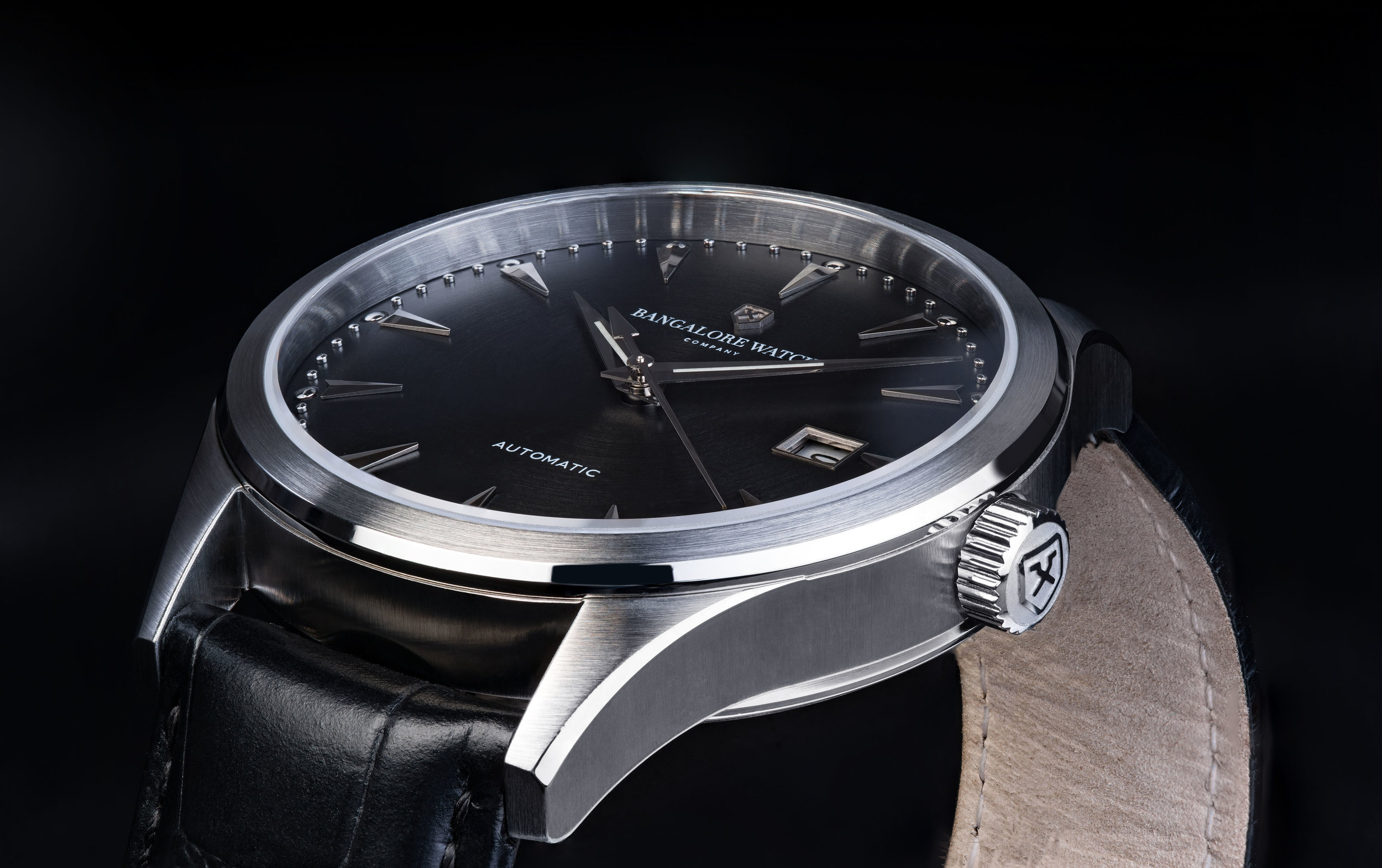 Bnagalore Watch 08.jpg